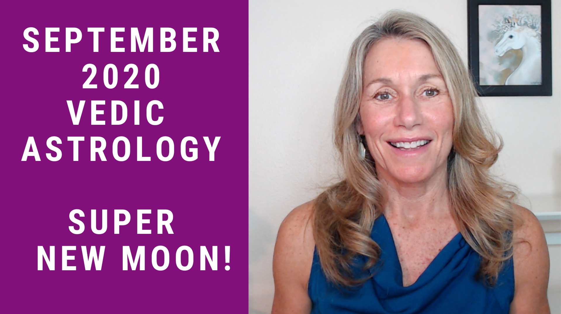 Prema Lee Gurreri   Soulutionary   Vedic Astrologer   Energy Update